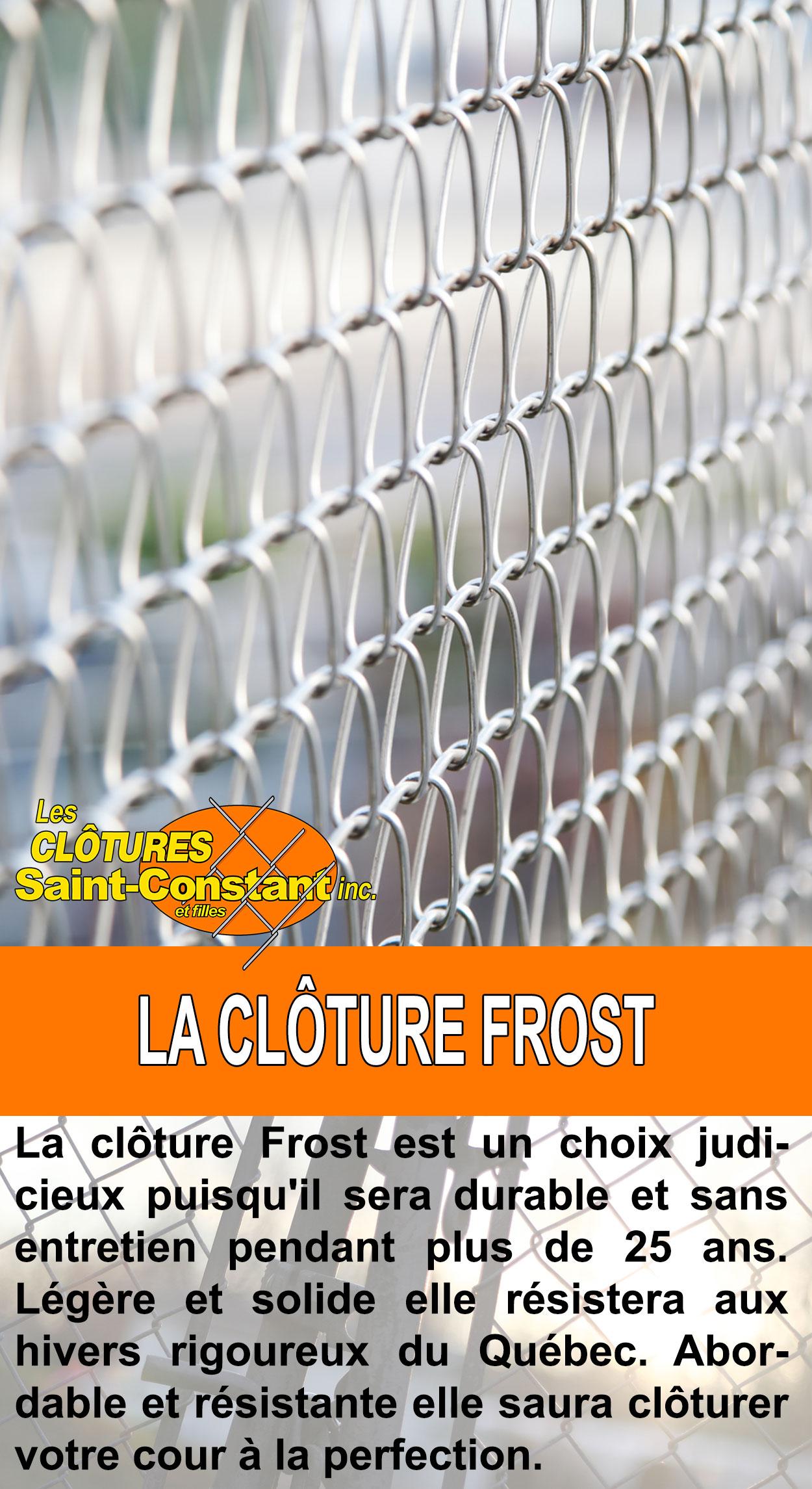 Cloture. Free Clture S Jamesus With Cloture. Elegant Back